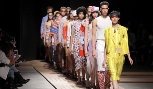 Os novos meios que agitam o jornalismo de moda