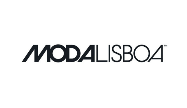 O Top 3 das fashion weeks portuguesas – Moda Lisboa