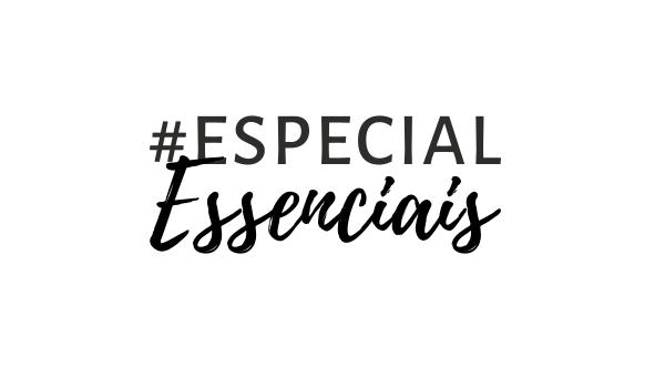 #Especial Essenciais | As conjugações chave para o Inverno