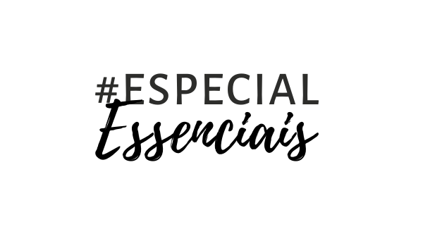 #Especial Essenciais | Casacos nunca são demais