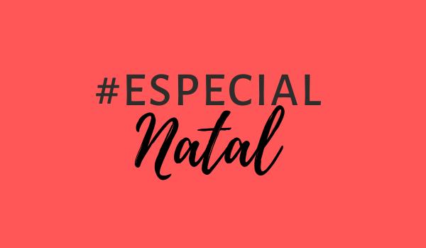 8 sugestões para a mulherada da nossa vida | ESPECIAL NATAL