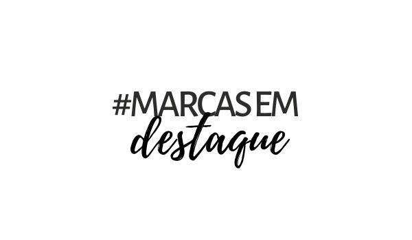 Marcas em Destaque #6 | Calçado produzido em Portugal