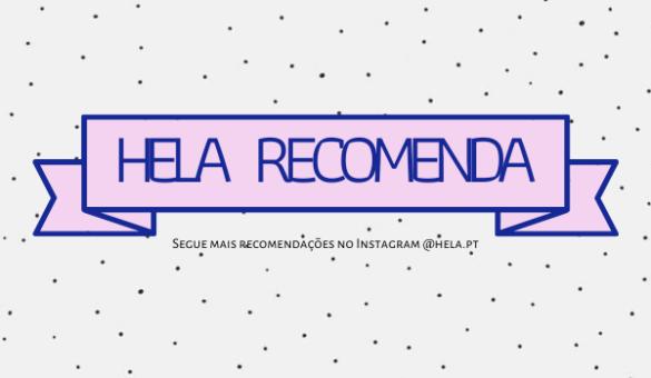 hela recomenda