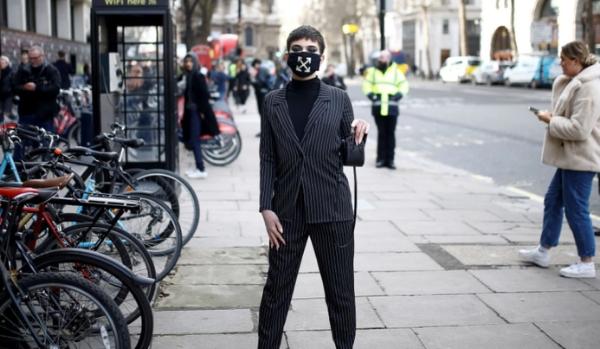 Semanas de moda atípicas num 2020 em pandemia