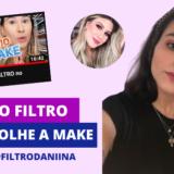 filtro make